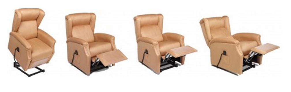 sillones_reclinables_electricos