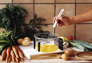 ayuda preparacion alimentos