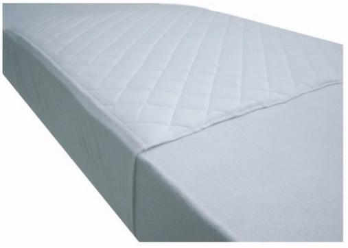 Empapadores y protectores de colch n - Protector de cama ...