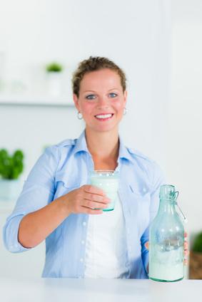 Hay que prevenir la osteoporosis