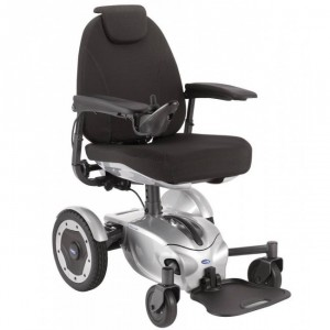 invacare_pronto_air