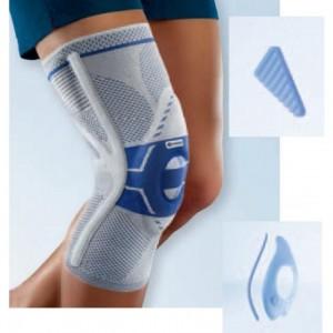 Rodilleras para la condromalacia rotuliana - Blog de ortopedia de ... 4efe01035d4e