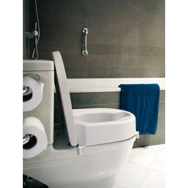 Elevador de wc para dama de roca blog de ortopedia de - Fotos de inodoros ...
