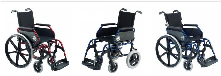 Consejos para los familiares de personas que utilizan silla de ruedas blog de ortopedia de - Tamano silla de ruedas ...