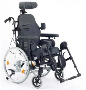 Sillas de ruedas ortoweb - Minos sillas de ruedas ...
