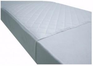 Empapadores y protectores de colchón