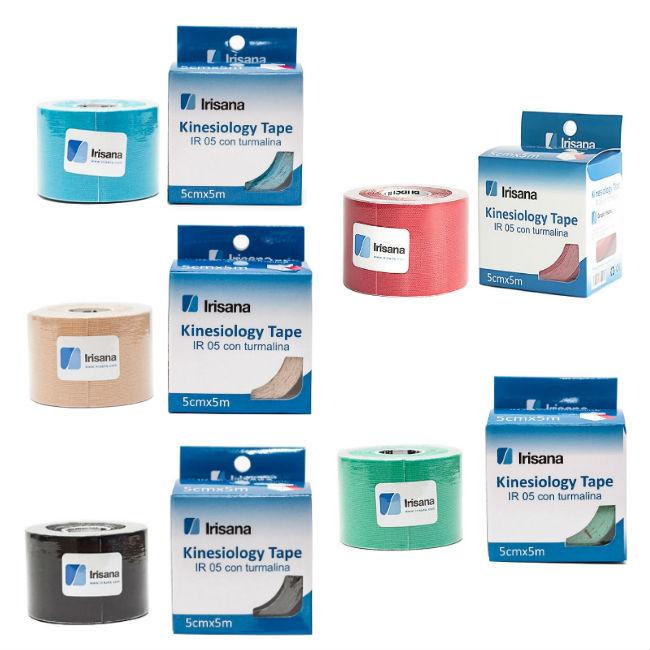 kinesiology-tape-irisana-con-turmalina