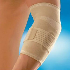masaje tendinitis codo de tenista