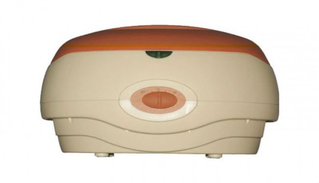 calentador-parafina-orange