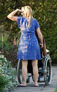 Cuidadores de ancianos y personas dependientes. Problemas emocionales