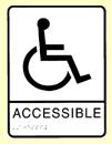 Los hoteles accesibles son una necesidad