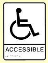 Hoteles accesibles para personas con discapacidad
