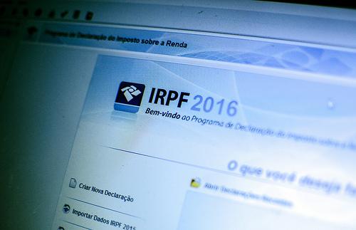 Existen ventajas fiscales en el IRPF para las personas con discapacidad