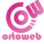 Ortoweb ortopedia online