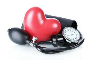 La presión arterial - Blog de ortopedia de ortoweb.com