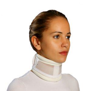 collarin-cervical-rigido-regulable-en-altura