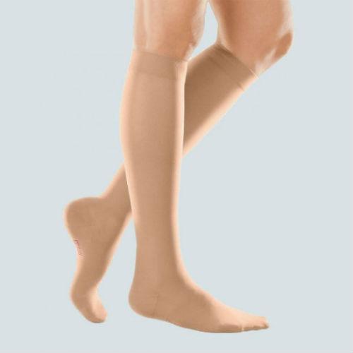 013692e10 Las medias de compresión e insuficiencia venosa - Blog de ortopedia ...