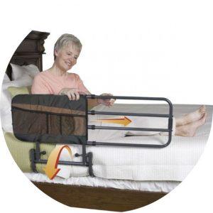 barandillas-para-cama