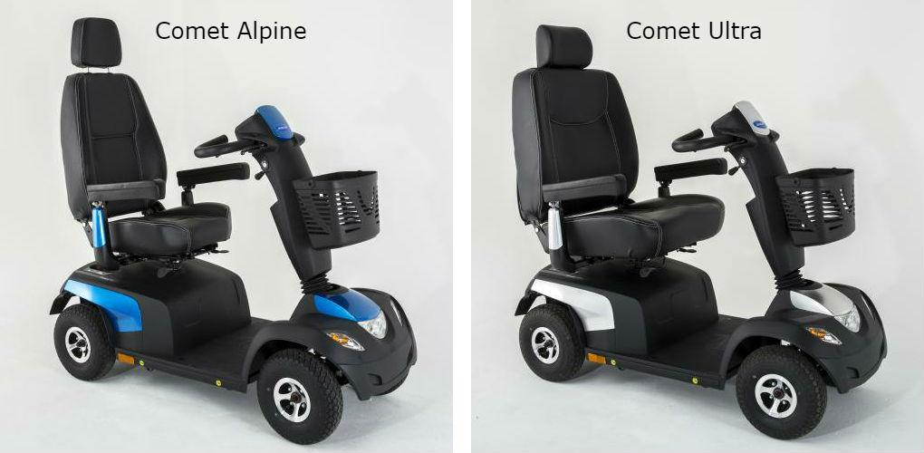 scooters-comet-alpine-y-ultra