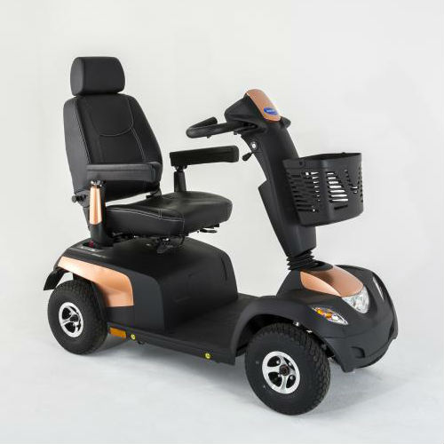 scooter-comet-pro