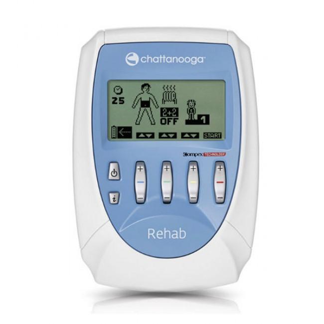 electroestimulador-compex-pro-rehab