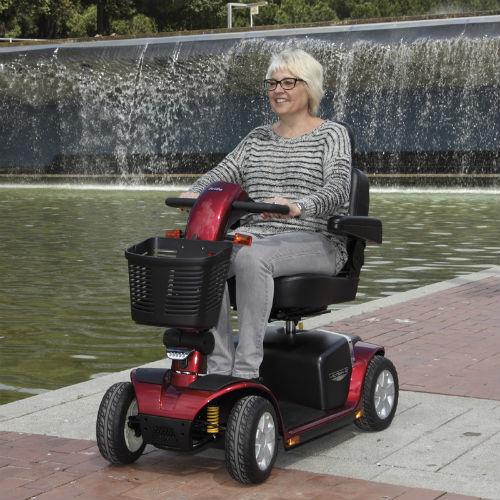 scooter-compacto-de-gran-autonomia-victory-lux-lifestyle