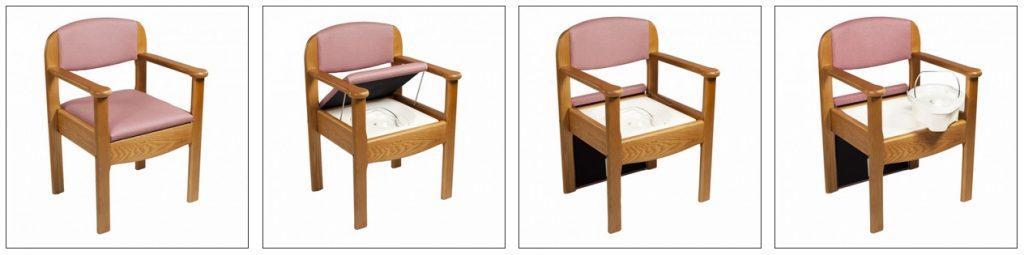 sillon-de-madera-con-wc-incorporado