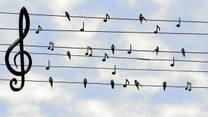 Música para despertar: Una terapia eficaz para personas con alzheimer y otras demencias
