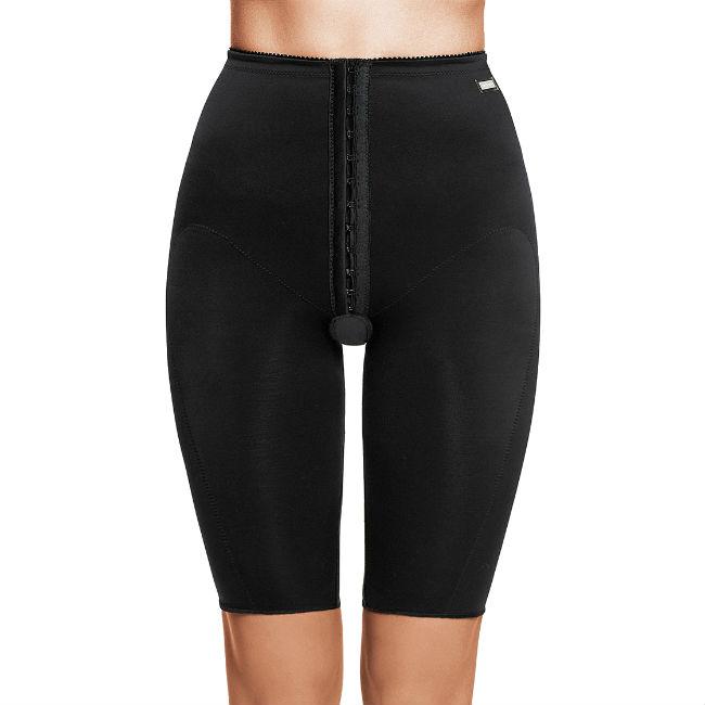 faja-voe-post-liposuccion-por-encima-de-rodillas-hasta-cintura-con-refuerzos-y-cierre-de-corchetes