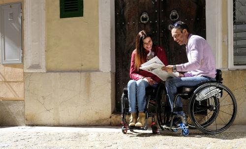 personas-en-silla-de-ruedas