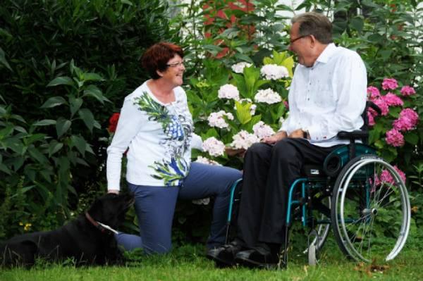 felicidad-discapacidad
