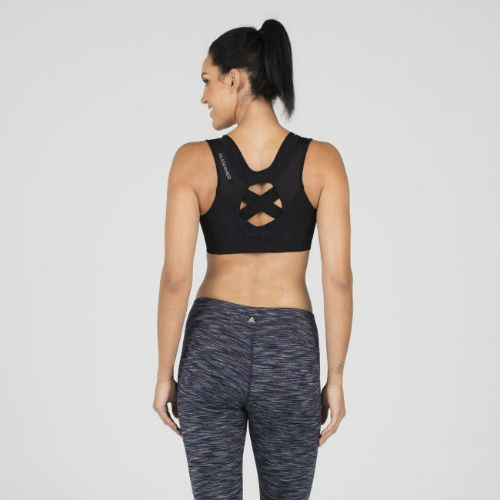 sujetador-postural-alignme-interactive-bra-negro