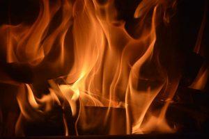 Vendajes térmicos. La terapia del calor tras una lesión. Termoterapia.