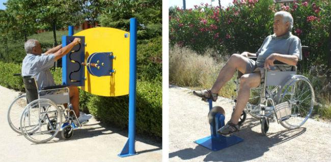 parques-de-mayores-modulo-adaptado-sillas-de-ruedas - Blog de ...