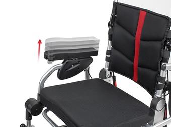 silla-de-ruedas-electrica-plegable-i-dis