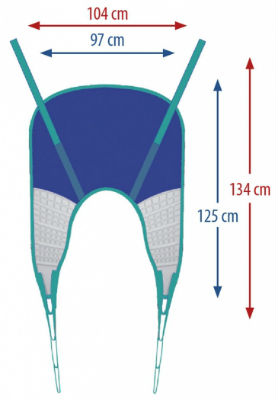 arnes-universal-confort-con-soporte-de-cabeza-medidas