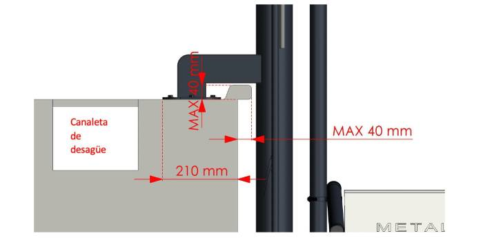ascensor-acuatico-metalu-basic-hidraulico-semi-portatil-limite