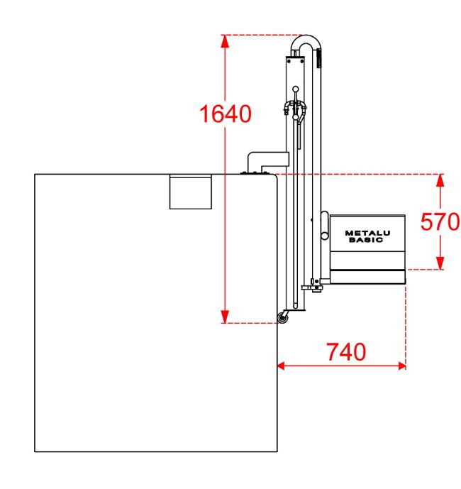 ascensor-acuatico-metalu-basic-hidraulico-semi-portatil-medidas2