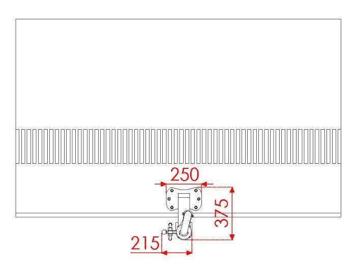 ascensor-acuatico-metalu-basic-hidraulico-semi-portatil-medidas3