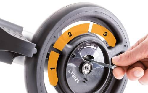 caracteristicas-gemino-30-speed-control-frenado-dinamico