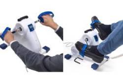 caracteristicas-pedalier-loovo-manos-y-piernas