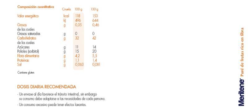 composicion-nutricional-resource-pure-frutas-ciruela