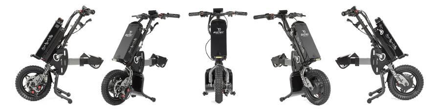 handbike-batec-mini-2-caracteristicas