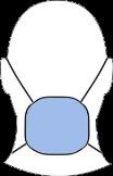 mascarilla-higienica