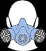 mascarilla-y-filtro-particulas