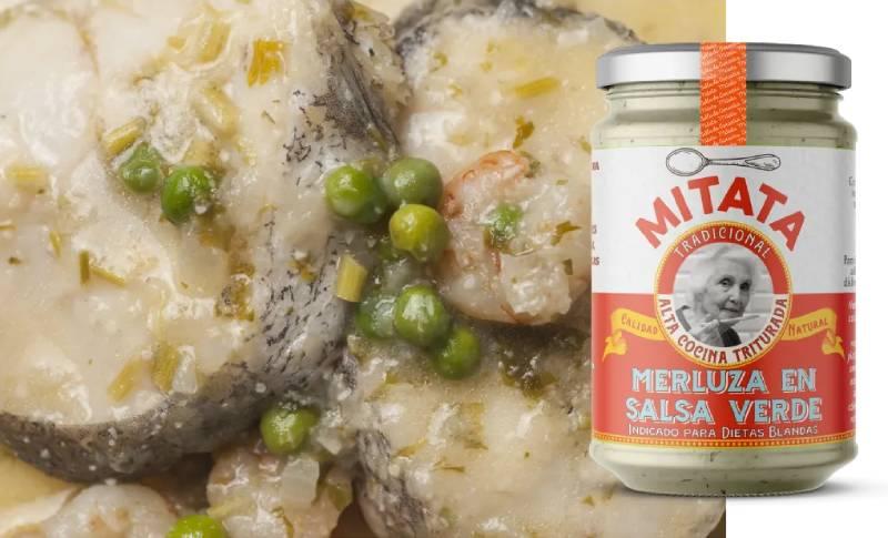 mitata-merluza-en-salsa-verde-pack-6-tarritos-caracteristicas