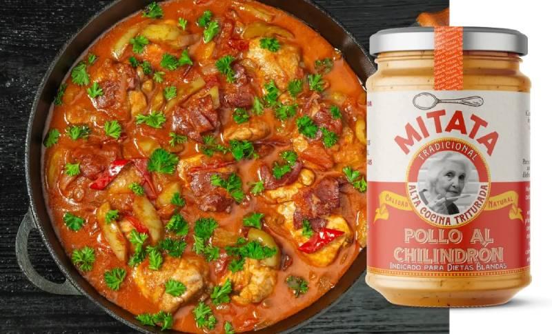 mitata-pollo-a-la-chilindron-pack-6-tarritos-caracteristicas