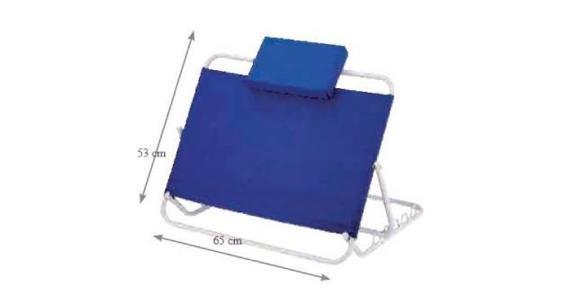 respaldo-incorporador-de-espalda-ajustable-medidas