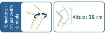 rodillera-varo-valgo-para-gonartrosis-6121-dimensiones