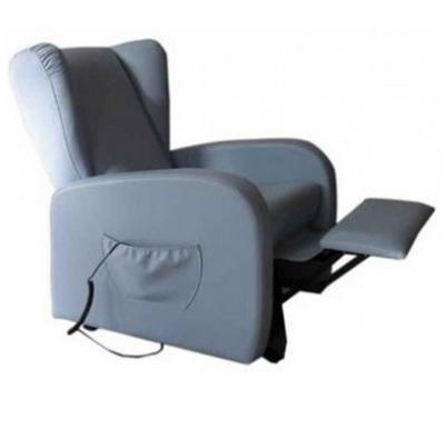 Butacas y sillones relax